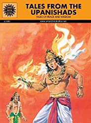 Tales From The Upanishads