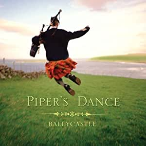 Pipers Dance