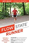 Flow State Runner: Activate a Powerfu...