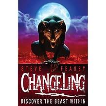 Changeling (Changeling series)