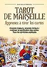 Tarot de Marseille : Apprenez à tirer les cartes par Gaucher