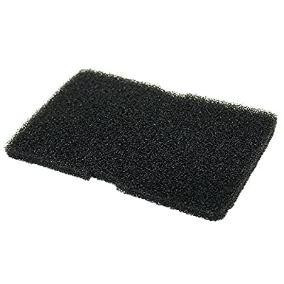 GENUINE BLOMBERG Tumble Dryer Evaporator Filter Sponge
