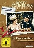 Die Deutschmeister (Romy Schneider kostenlos online stream