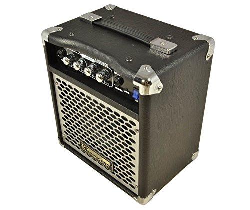 Kinsman KB15 Bass-Verstärker 15W Combo