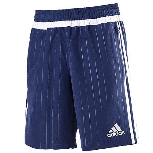 adidas Tiro 15 Woven Short Herren M - 50 (Woven Shorts Bequeme)