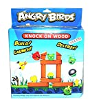 Vecom Angry Bird Game (Knock on Wood)