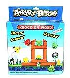 Vecom Angry Bird Game (Knock on Wood)