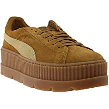 PUMA - Cleated Creeper ante Hombres