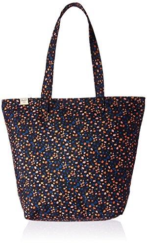 Herschel Mica Tote Tasche Mini floral