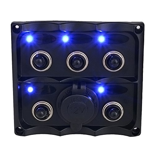 turnraise-marino-elettrico-5-gang-led-pannello-interruttore-a-levetta-con-1-presa-di-corrente-per-ba