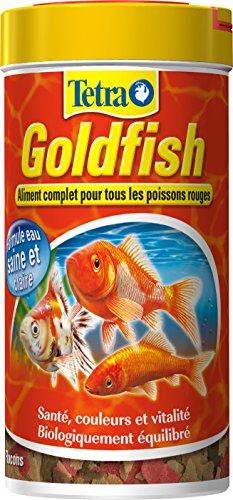 tetra-goldfish-250-ml