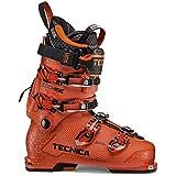 Moon Boot Tecnica - Cochise DYN 130 Herren Freeride Skischuh orange