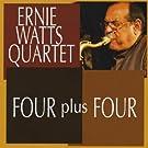 Four Plus Four