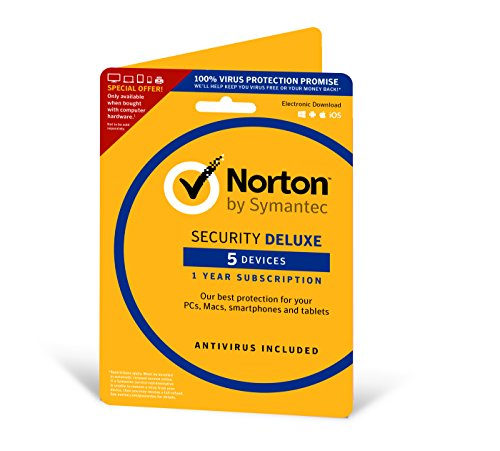 norton-security-attach-1-user-5-devices-pc-android-mac