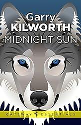 Midnight's Sun