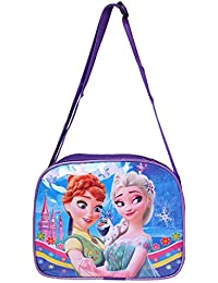 Best Shop Kids Slings Bags –Blue,Pink Sling Bags,Small Pouches/clutches