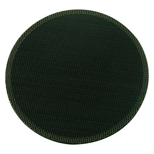 facdos-stutzteller-bx-backing-plate-oe-130-mm-flexibler-profi-stutz-teller-sandwich-durch-zweischaum