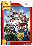 Cheapest Nintendo Selects  Super Smash Bros Brawl (Nintendo Wii) on Nintendo Wii