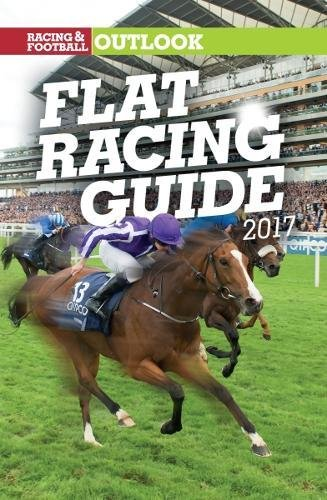 rfo-flat-racing-guide-2017-racing-football-outlook