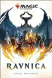 Ravnica (Magic: The Gathering)