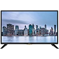 LED GRUNKEL 32 LED-320H SMT SMART TV HD READY USB-