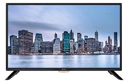 LED GRUNKEL 32 LED-320H SMT SMART TV HD READY USB-