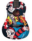 Jeu de guitare Junior de Beano