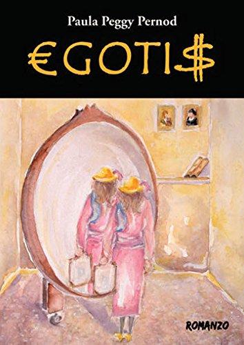 eurgoti