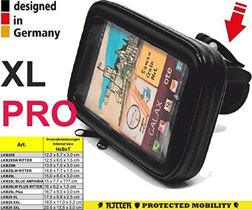 lkb29-xl-universel-pour-velo-fixation-moto-pour-telephone-portable-avec-taille-decran-jusqua-183-cm-