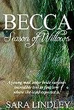 BECCA Season of Willows