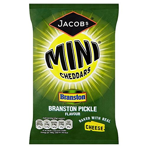 -30-pack-jacobs-mini-cheddars-branston-pickle-flavour-50g