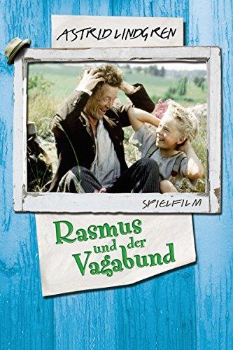 Rasmus und der Vagabund Film