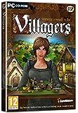 Villagers (PC CD/MAC)