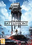Star Wars: Battlefront [PC Code - Origin]
