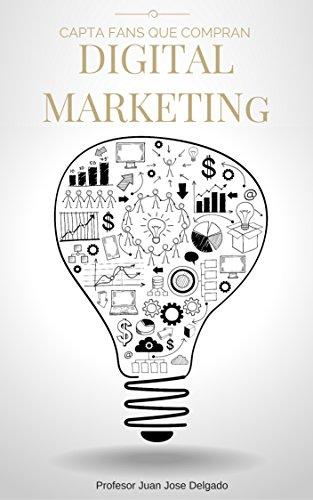 Digital Marketing: Capta Fans que Compran
