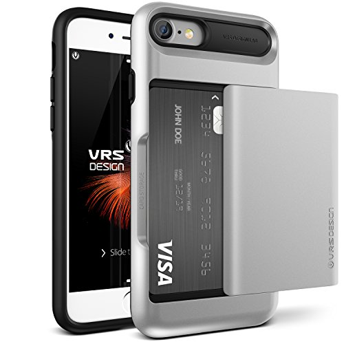 funda-iphone-7-vrs-design-damda-glideplata-wallet-card-slot-caseheavy-duty-proteccin-cover-para-appl