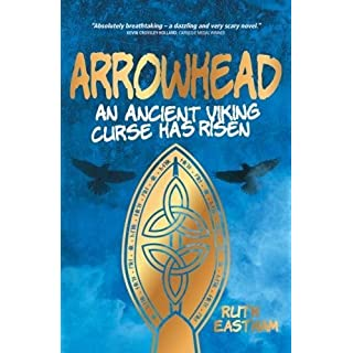 Arrowhead: An ancient Viking curse has risen