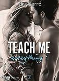 teach me everything 2