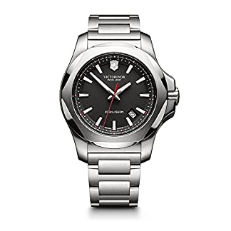 Reloj – Victorinox – para –