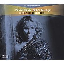 Sister Orchid [Vinyl LP]