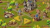 Townsmen -