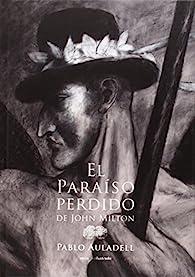 El Paraíso Perdido par Pablo Auladell
