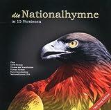 Nationalhymne.One Song Edition -