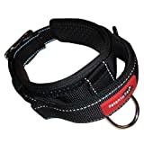 PatentoPet Sport Halsband - XL