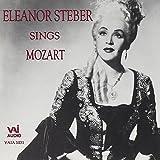 Eleanor Steber Sings Mozart