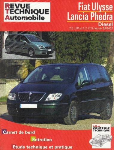 rta-8631-fiat-ulysse-lancia-phedra-diesel-dep-09-02