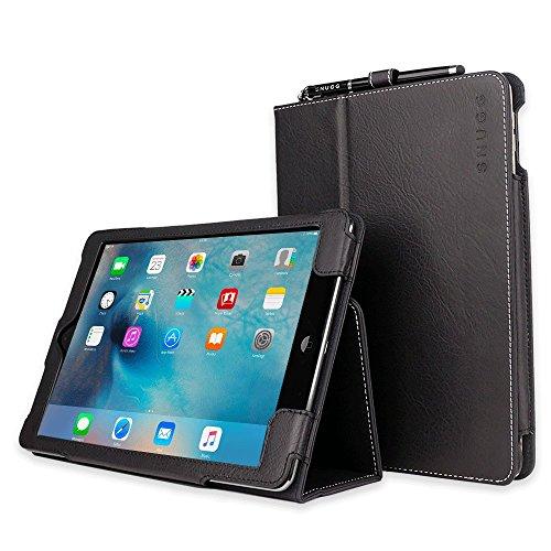 Snugg iPad Air und New iPad 2017 9.7
