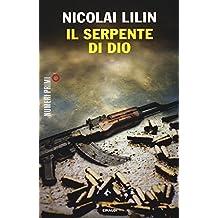 Amazon nicolai lilin libros en idiomas extranjeros 1 16 de 22 resultados para libros en idiomas extranjeros nicolai lilin fandeluxe Image collections