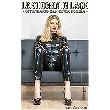 Suchergebnis auf Amazon.de für: Sklave der Eheherrin