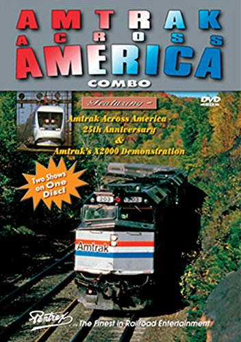 amtrak-across-america-combo-25th-anniversary-and-x2000-demonstration